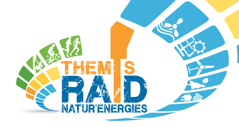 Raid Themis Nature Energies