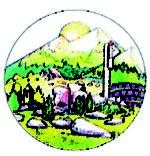 Ville de Targasonne